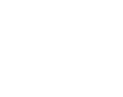 See Small, Think Big. - Visualizing small things leads to big discoveries.